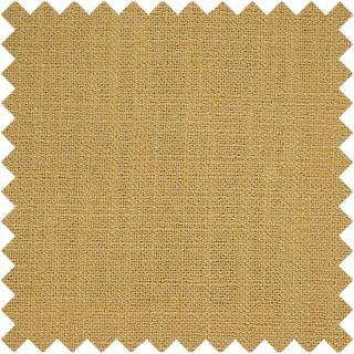 Lagom Fabric 245782 by Sanderson