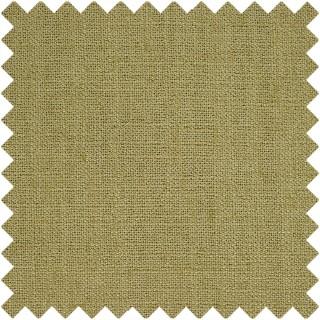 Lagom Fabric 245783 by Sanderson