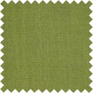 Lagom Fabric 245784 by Sanderson