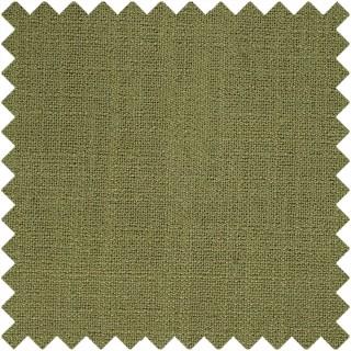 Lagom Fabric 245785 by Sanderson