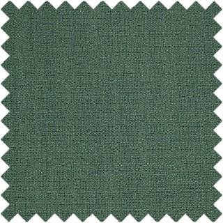 Lagom Fabric 245786 by Sanderson