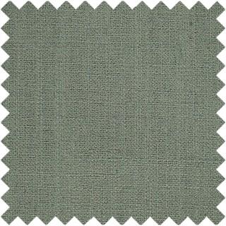 Lagom Fabric 245787 by Sanderson