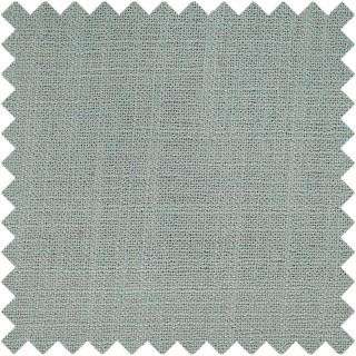 Lagom Fabric 245788 by Sanderson
