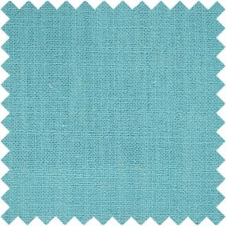 Lagom Fabric 245789 by Sanderson