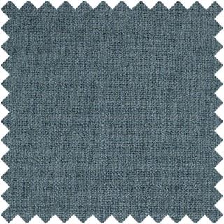 Lagom Fabric 245790 by Sanderson