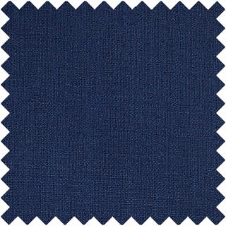 Lagom Fabric 245793 by Sanderson