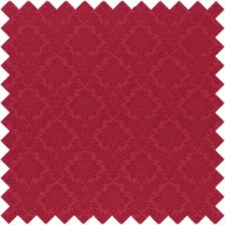 Lymington Damask Fabric 232601 by Sanderson
