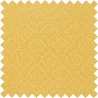 Lymington Damask Fabric 232621 by Sanderson