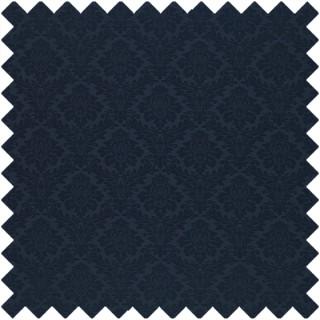 Lymington Damask Fabric 232625 by Sanderson