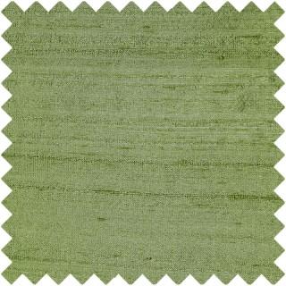 Lyric II Fabric DRICLY305 by Sanderson