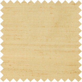 Lyric II Fabric DRICLY357 by Sanderson
