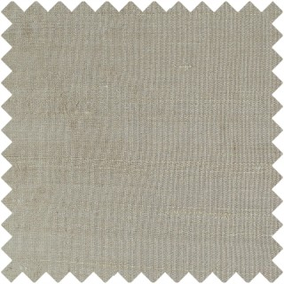 Lyric II Fabric DRICLY398 by Sanderson