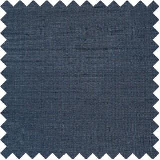 Lyric II Fabric DRICLY409 by Sanderson