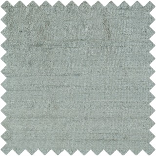 Lyric II Fabric DRICLY413 by Sanderson