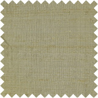Lyric II Fabric DRICLY417 by Sanderson