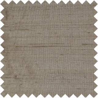 Lyric II Fabric DRICLY422 by Sanderson