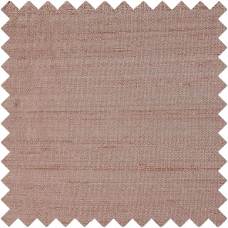 Lyric II Fabric DRICLY429 by Sanderson