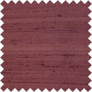 Lyric II Fabric DRICLY431 by Sanderson