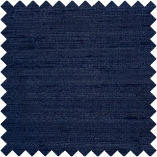 Lyric II Fabric DRICLY436 by Sanderson
