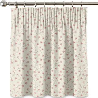Gingko Trail Fabric 235885 by Sanderson