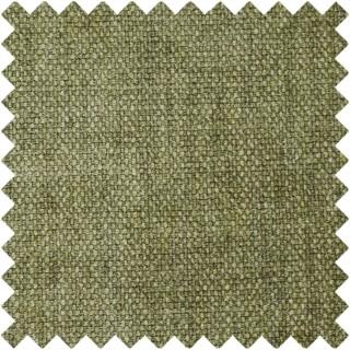 Moorbank Fabric 236301 by Sanderson