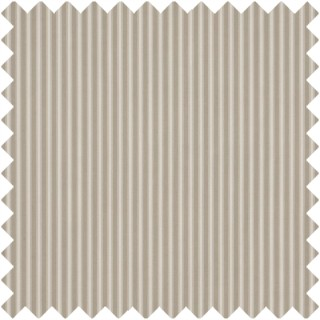 New Tiger Stripe Fabric DMUSTS206 by Sanderson