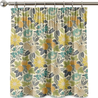 Copacabana Fabric DOPNCP203 by Sanderson