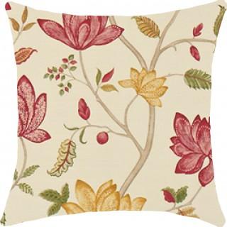 Pondicherry Fabric DOPNPO203 by Sanderson