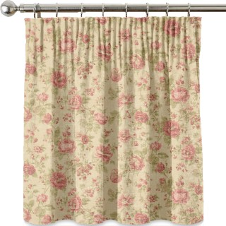 Reminiscence Fabric DOA1RM202 by Sanderson