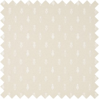 Pinery Fabric 236344 by Sanderson