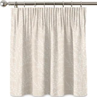 Armeria Trail Fabric 236674 by Sanderson