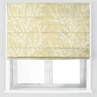 Armeria Trail Fabric 236675 by Sanderson