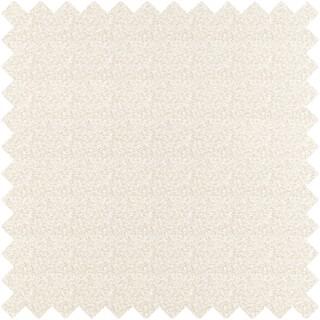 Bird Feet Fabric 236672 by Sanderson