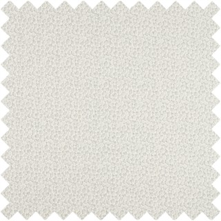 Cobble Fabric 236678 by Sanderson