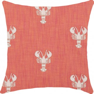 Cromer Embroidery Fabric 236677 by Sanderson