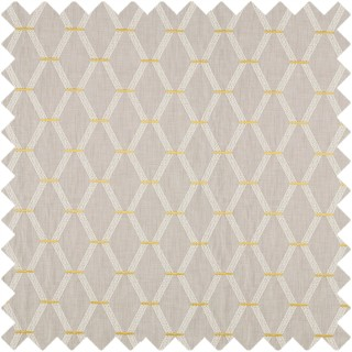 Hemsby Fabric 236667 by Sanderson