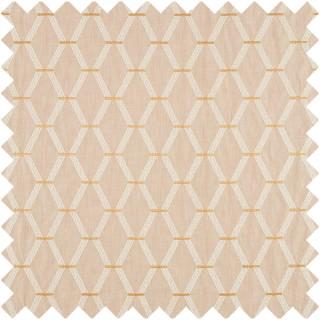 Hemsby Fabric 236668 by Sanderson