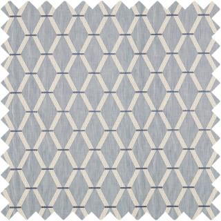 Hemsby Fabric 236669 by Sanderson