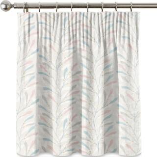 Sea Kelp Fabric 226499 by Sanderson