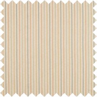 Skipper Fabric 236671 by Sanderson