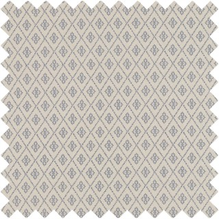 Caraway Fabric 236426 by Sanderson