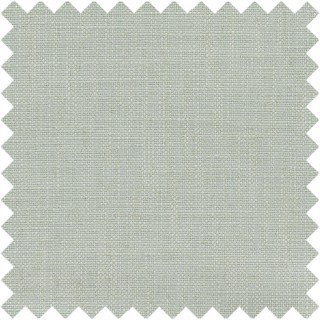 Lowen Fabric 236458 by Sanderson