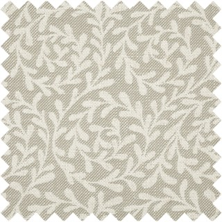 Meade Fabric 236444 by Sanderson