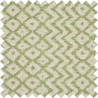 Cheslyn Fabric 232029 by Sanderson