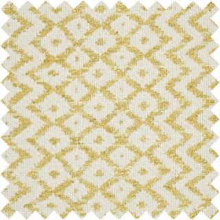 Cheslyn Fabric 232030 by Sanderson