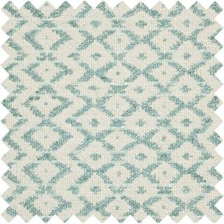 Cheslyn Fabric 232031 by Sanderson
