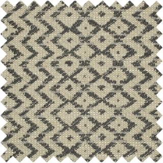 Sanderson Richmond Hill Weaves Cheslyn Fabric Collection DCLO232033