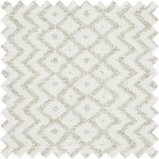 Cheslyn Fabric 232034 by Sanderson