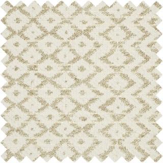 Cheslyn Fabric 232036 by Sanderson