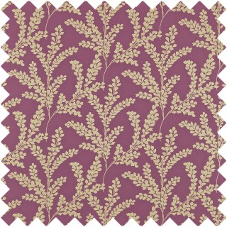 Clovelly Fabric 232055 by Sanderson